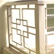 Titan Glass & Aluminum