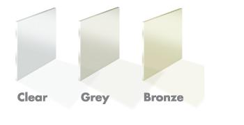 Materials - Titan